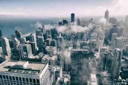 Photo by Loe Moshkovska on Pexels.com